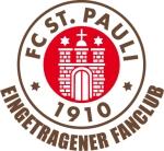 eingetragener Fanclub